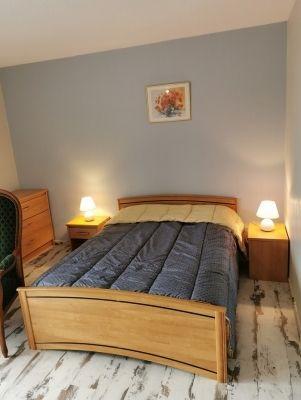 Logement pour curiste à Barbotan-les-Thermes photo 3 adv12071377