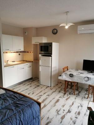 Logement pour curiste à Barbotan-les-Thermes photo 4 adv12071377
