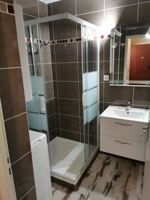 Logement pour curiste à Barbotan-les-Thermes photo 5 adv12071377