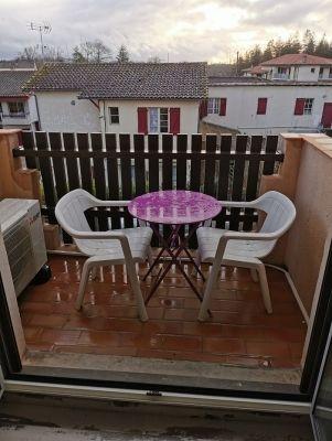 Logement pour curiste à Barbotan-les-Thermes photo 7 adv12071377