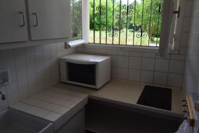 Logement pour curiste à Barbotan-les-Thermes photo 0 adv14071379