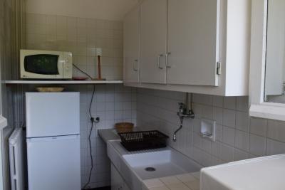 Logement pour curiste à Barbotan-les-Thermes photo 1 adv14071379