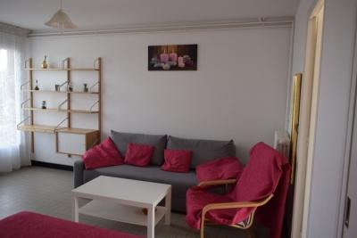 Logement pour curiste à Barbotan-les-Thermes photo 4 adv14071379