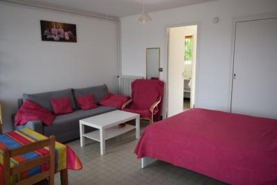Logement pour curiste à Barbotan-les-Thermes photo 5 adv14071379