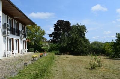 Logement pour curiste à Barbotan-les-Thermes photo 13 adv14071379