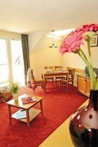 Logement pour curiste à Saint-Lary-Soulan photo 1 adv2407138