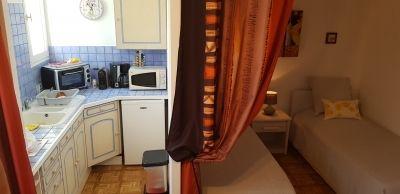 Logement pour curiste à Gréoux-les-Bains photo 1 adv16071383