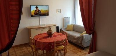 Logement pour curiste à Gréoux-les-Bains photo 2 adv16071383