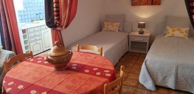 Logement pour curiste à Gréoux-les-Bains photo 4 adv16071383