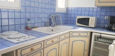 Logement pour curiste à Gréoux-les-Bains photo 3 adv16071383