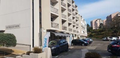 Logement pour curiste à Gréoux-les-Bains photo 7 adv16071383