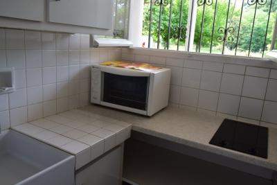 Logement pour curiste à Barbotan-les-Thermes photo 0 adv22071386