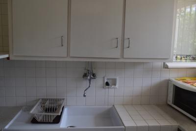 Logement pour curiste à Barbotan-les-Thermes photo 1 adv22071386