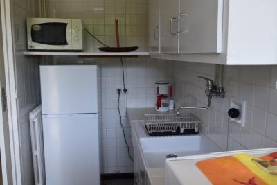 Logement pour curiste à Barbotan-les-Thermes photo 2 adv22071386