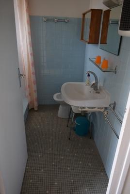 Logement pour curiste à Barbotan-les-Thermes photo 3 adv22071386