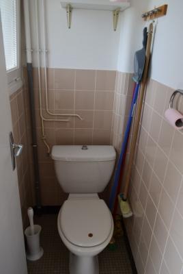 Logement pour curiste à Barbotan-les-Thermes photo 4 adv22071386