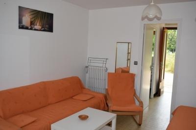 Logement pour curiste à Barbotan-les-Thermes photo 5 adv22071386
