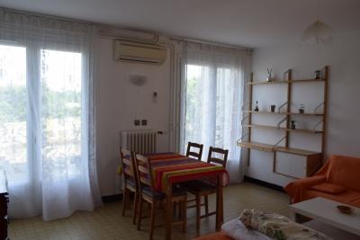 Logement pour curiste à Barbotan-les-Thermes photo 7 adv22071386