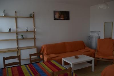 Logement pour curiste à Barbotan-les-Thermes photo 8 adv22071386