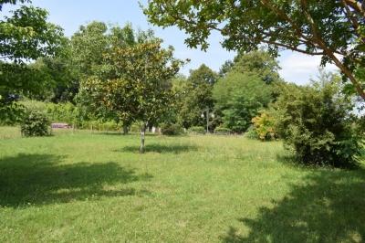 Logement pour curiste à Barbotan-les-Thermes photo 10 adv22071386
