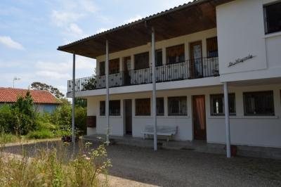 Logement pour curiste à Barbotan-les-Thermes photo 11 adv22071386