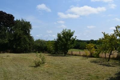 Logement pour curiste à Barbotan-les-Thermes photo 13 adv22071386