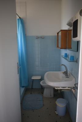 Logement pour curiste à Cazaubon photo 0 adv22071388