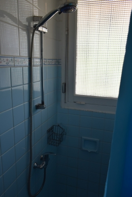Logement pour curiste à Cazaubon photo 1 adv22071388