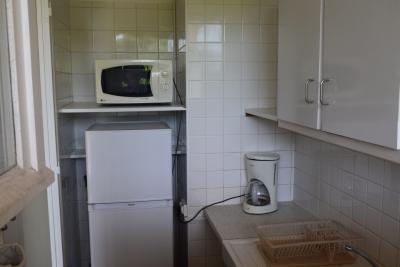 Logement pour curiste à Cazaubon photo 3 adv22071388