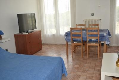 Logement pour curiste à Cazaubon photo 5 adv22071388