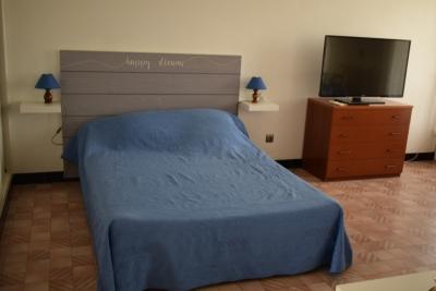 Logement pour curiste à Cazaubon photo 6 adv22071388