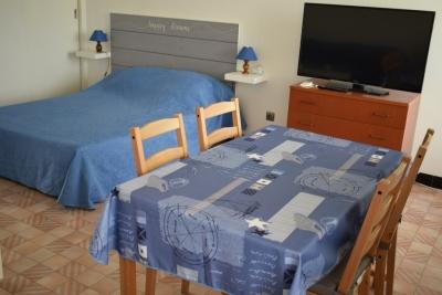 Logement pour curiste à Cazaubon photo 7 adv22071388