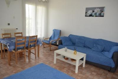 Logement pour curiste à Cazaubon photo 8 adv22071388