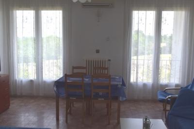 Logement pour curiste à Cazaubon photo 9 adv22071388