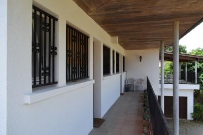 Logement pour curiste à Cazaubon photo 16 adv22071388