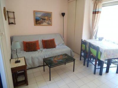 Logement pour curiste à Balaruc les Bains  photo 0 adv23071390