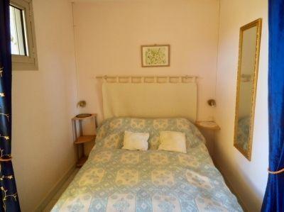 Logement pour curiste à Balaruc les Bains  photo 1 adv23071390