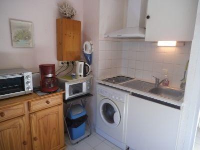 Logement pour curiste à Balaruc les Bains  photo 2 adv23071390