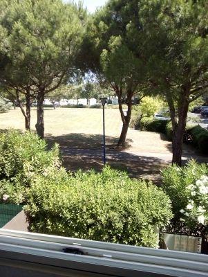 Logement pour curiste à Balaruc les Bains  photo 5 adv23071390