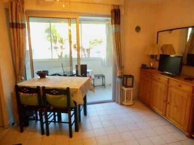 Logement pour curiste à Balaruc les Bains  photo 6 adv23071390