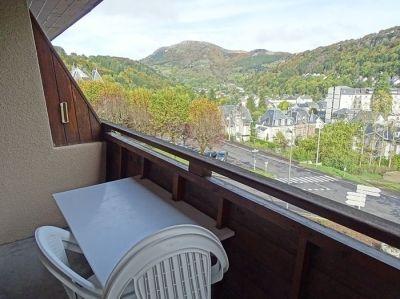 Logement pour curiste à Mont-Dore photo 6 adv24071392