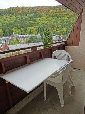 Logement pour curiste à Mont-Dore photo 7 adv24071392