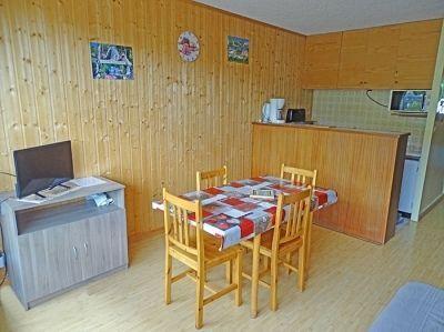 Logement pour curiste à Mont-Dore photo 8 adv24071392