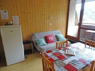 Logement pour curiste à Mont-Dore photo 9 adv24071392