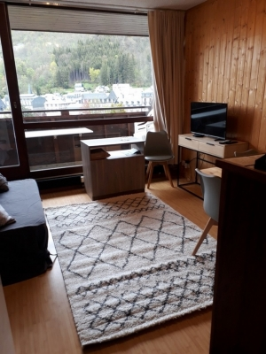 Logement pour curiste à Mont-Dore photo 0 adv24071392