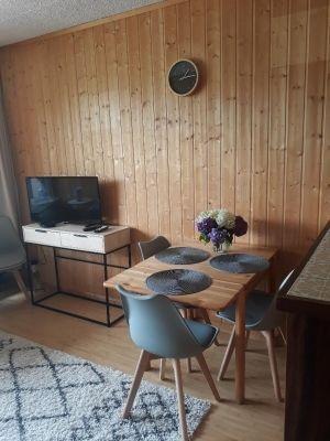Logement pour curiste à Mont-Dore photo 1 adv24071392