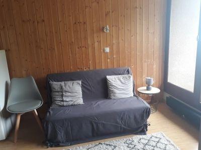 Logement pour curiste à Mont-Dore photo 2 adv24071392