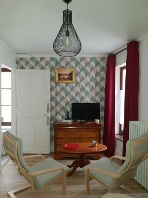 Logement pour curiste à Aix-les-Bains photo 2 adv29071396