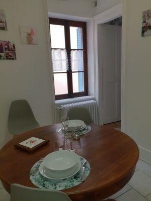 Logement pour curiste à Aix-les-Bains photo 4 adv29071396