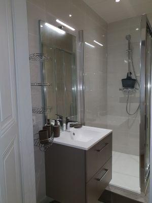 Logement pour curiste à Aix-les-Bains photo 6 adv29071396